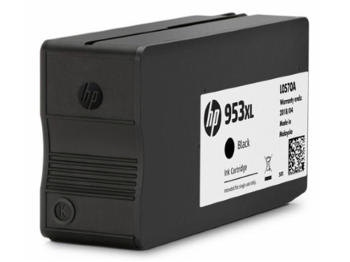 hp-953xl-inktcartridge-zwart-2.jpg