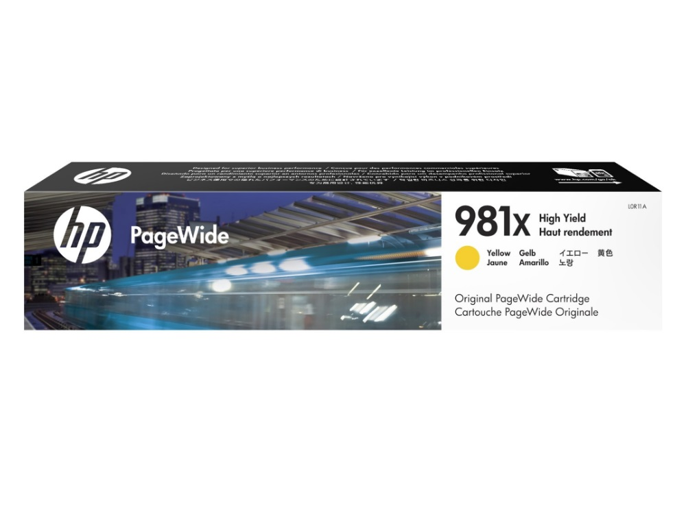 hp-981x-pagewide-cartridge-geel-1.jpg