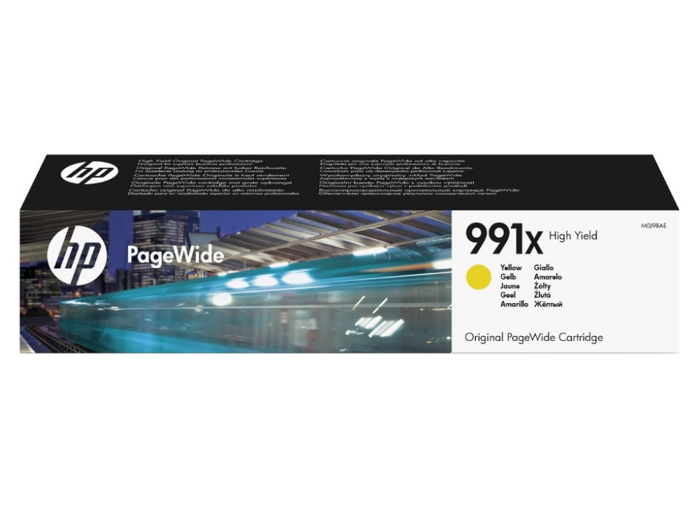 hp-991x-pagewide-cartridge-geel-1.jpg