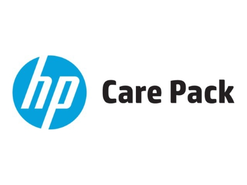 hp-care-pack.jpg