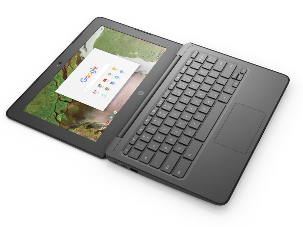 hp-chromebook-11-g6-plat.jpg