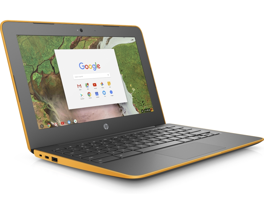 hp-chromebook-11-g6-zijkant2.jpg