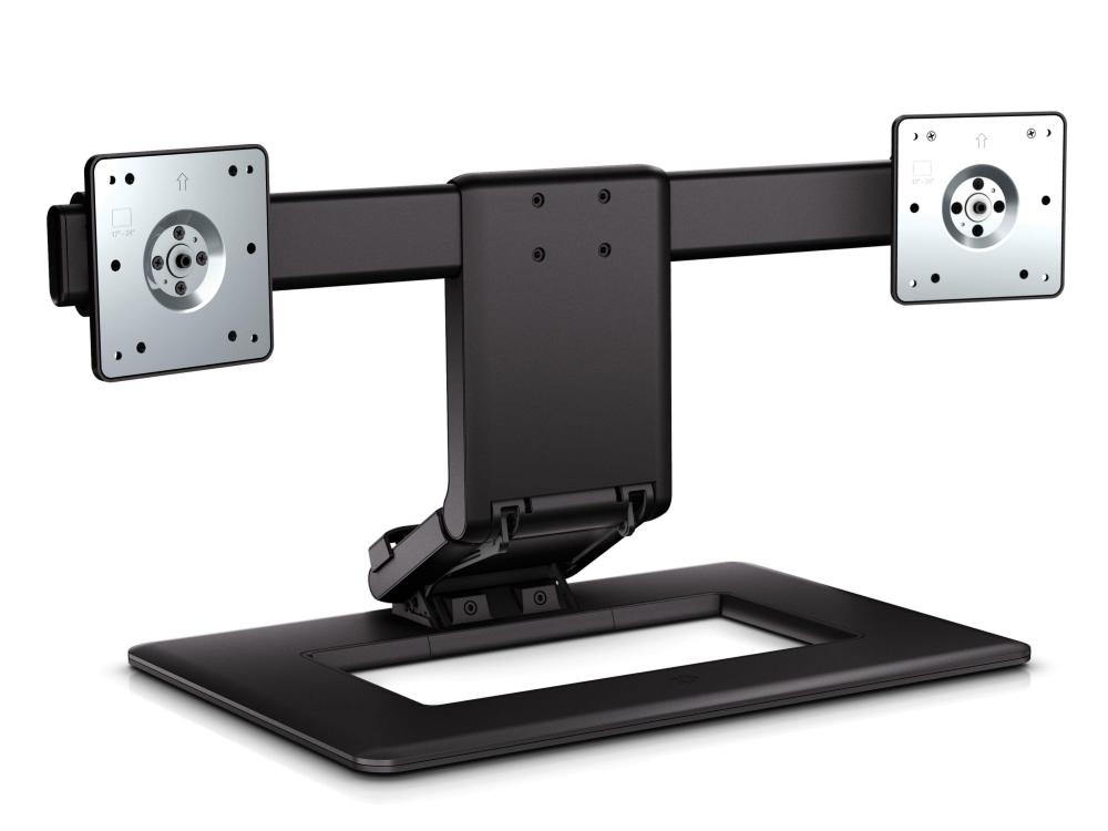 hp-dual-monitor-stand.jpg