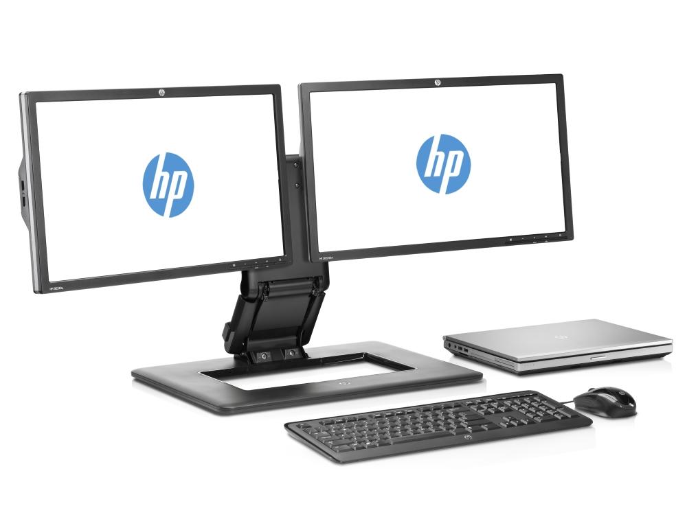 hp-dual-monitor-stand2.jpg
