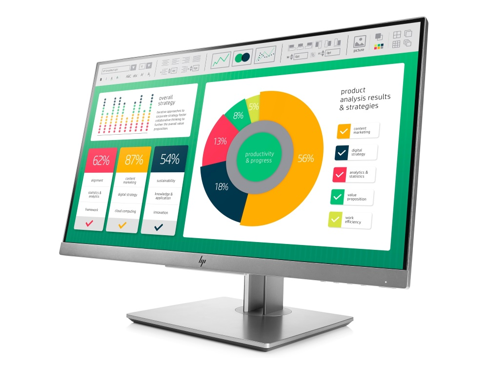 hp-eilitedisplay-e223-monitor-2.jpg