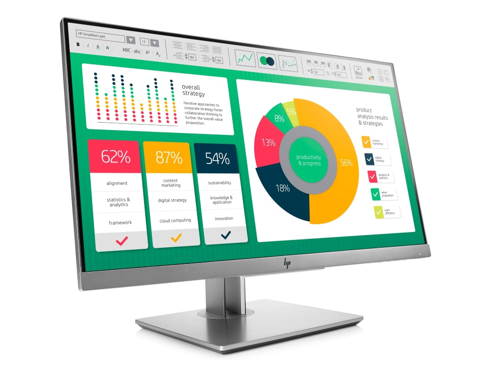 hp-eilitedisplay-e223-monitor-3.jpg