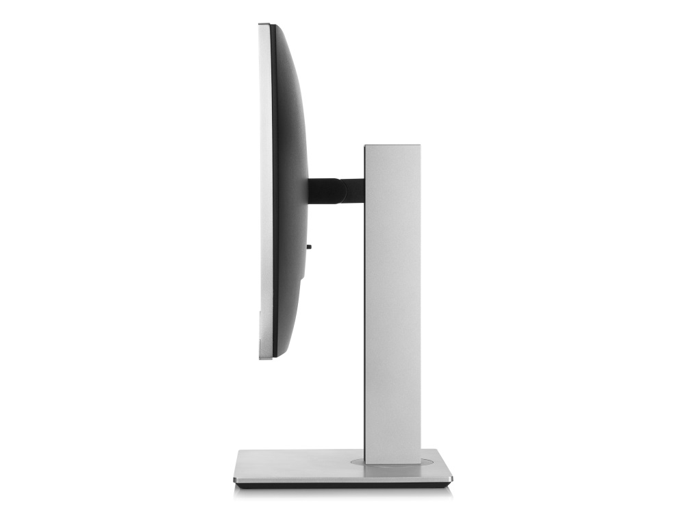 hp-eilitedisplay-e223-monitor-5.jpg