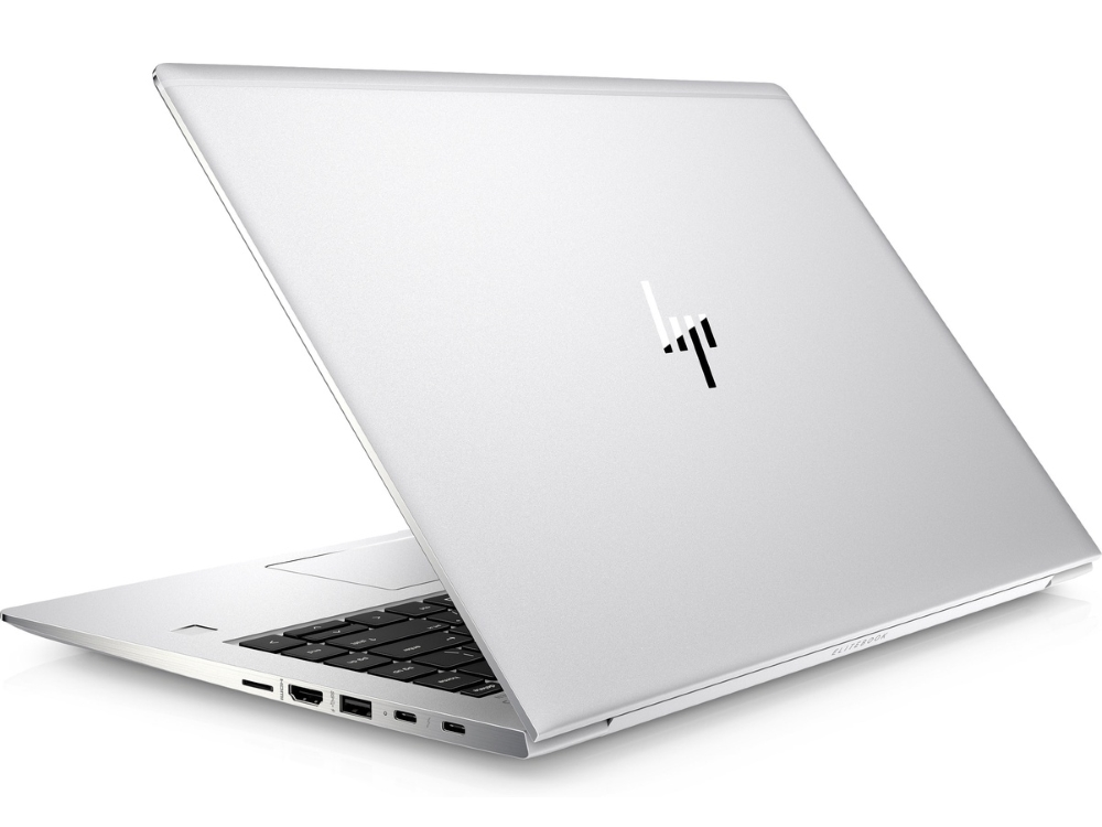 hp-elitebook-1040-g4-achterkant.jpg