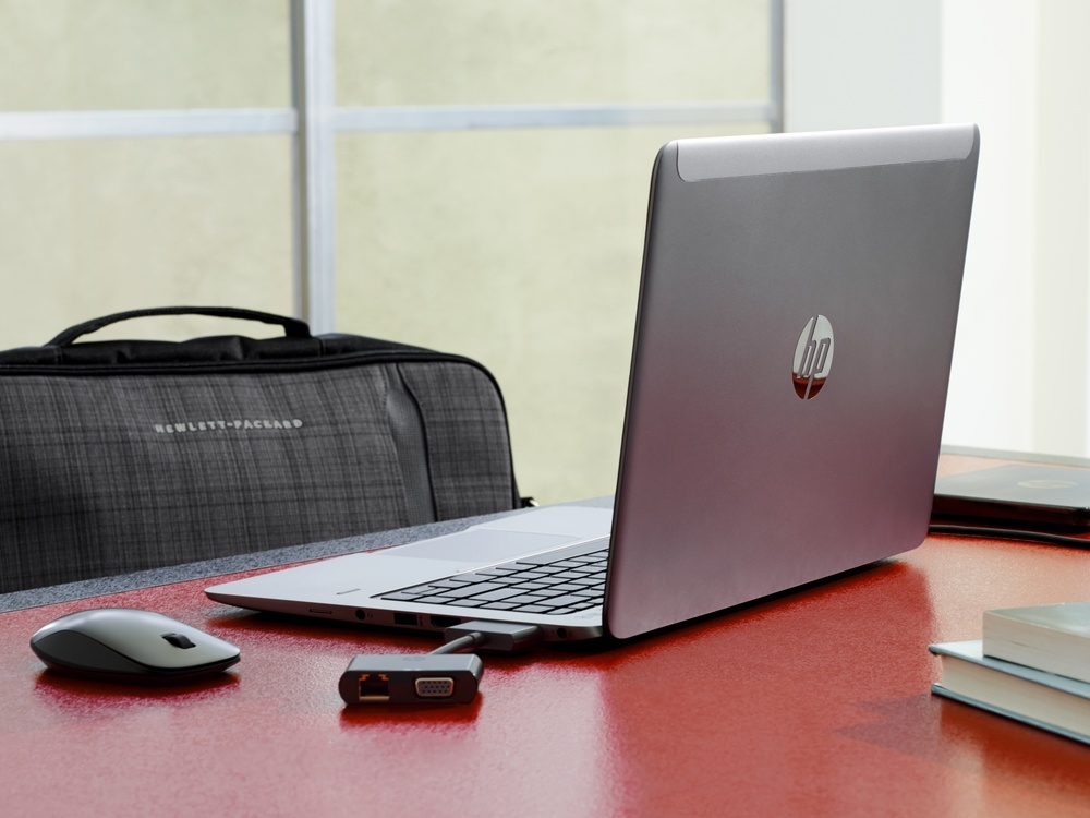 hp-elitebook-1040-g4-stock.jpg