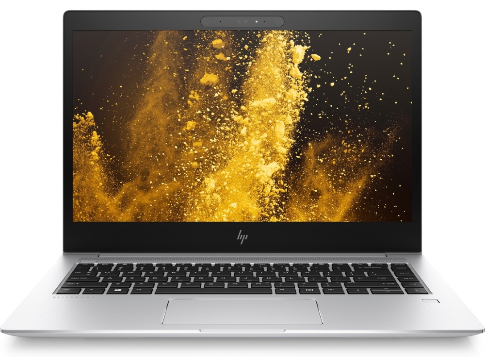hp-elitebook-1040-g4.jpg