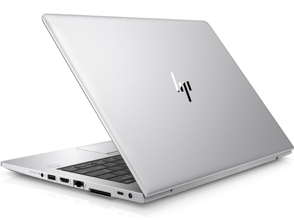 hp-elitebook-830-g5-13-achterkant.jpg