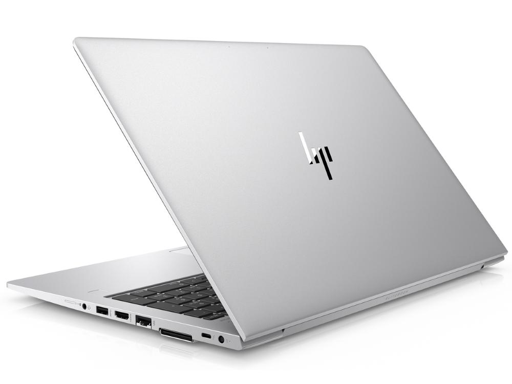 hp-elitebook-850-g5-achterkant.jpg