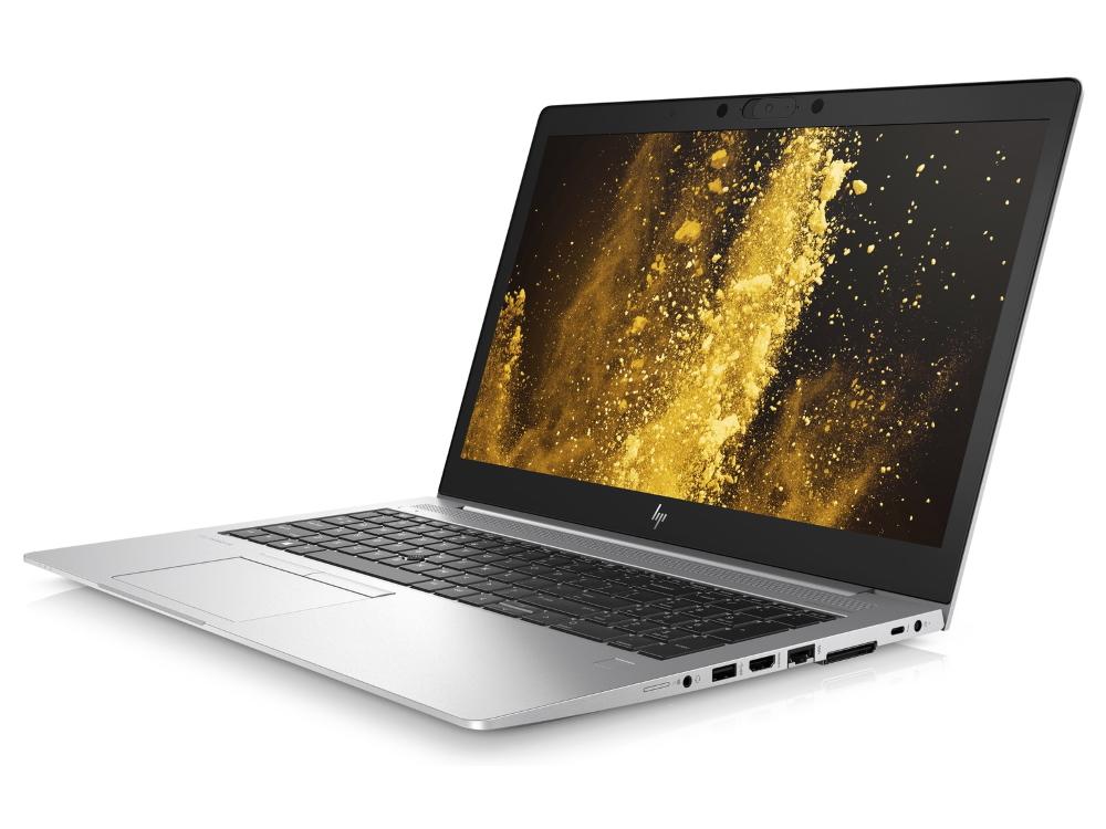 hp-elitebook-850-g6-2.jpg