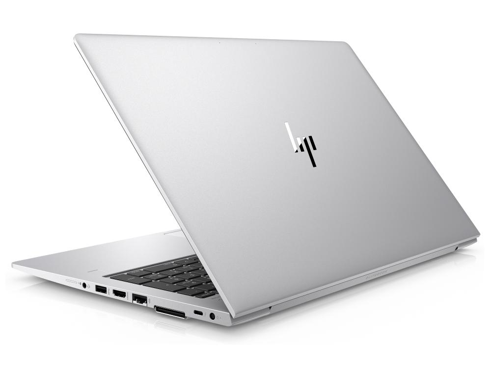 hp-elitebook-850-g6-3.jpg
