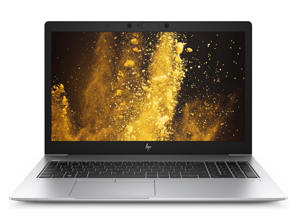 hp-elitebook-850-g6.jpg