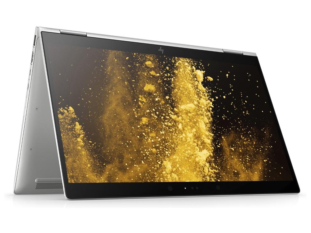 hp-elitebook-x360-1040-g5-2.jpg