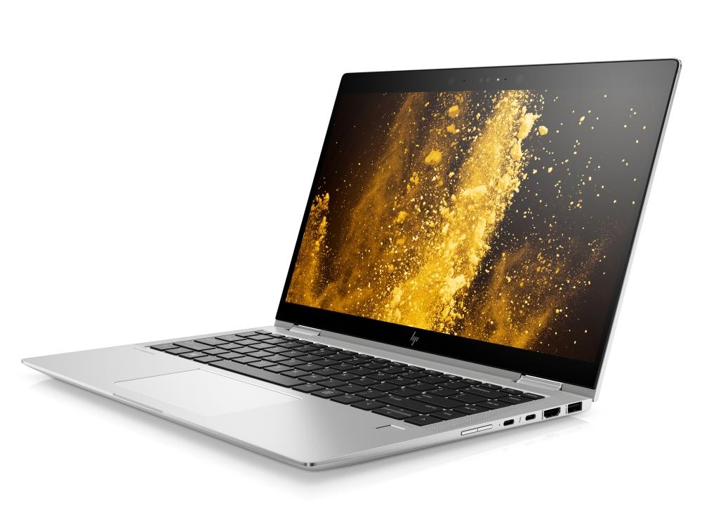 hp-elitebook-x360-1040-g5-4.jpg
