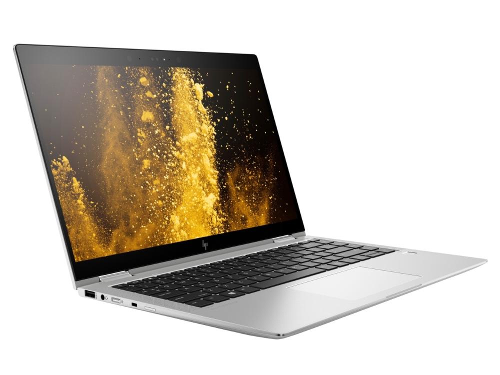 hp-elitebook-x360-1040-g5-5.jpg