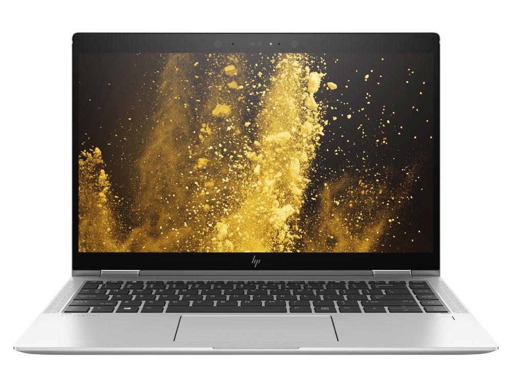 hp-elitebook-x360-1040-g5.jpg
