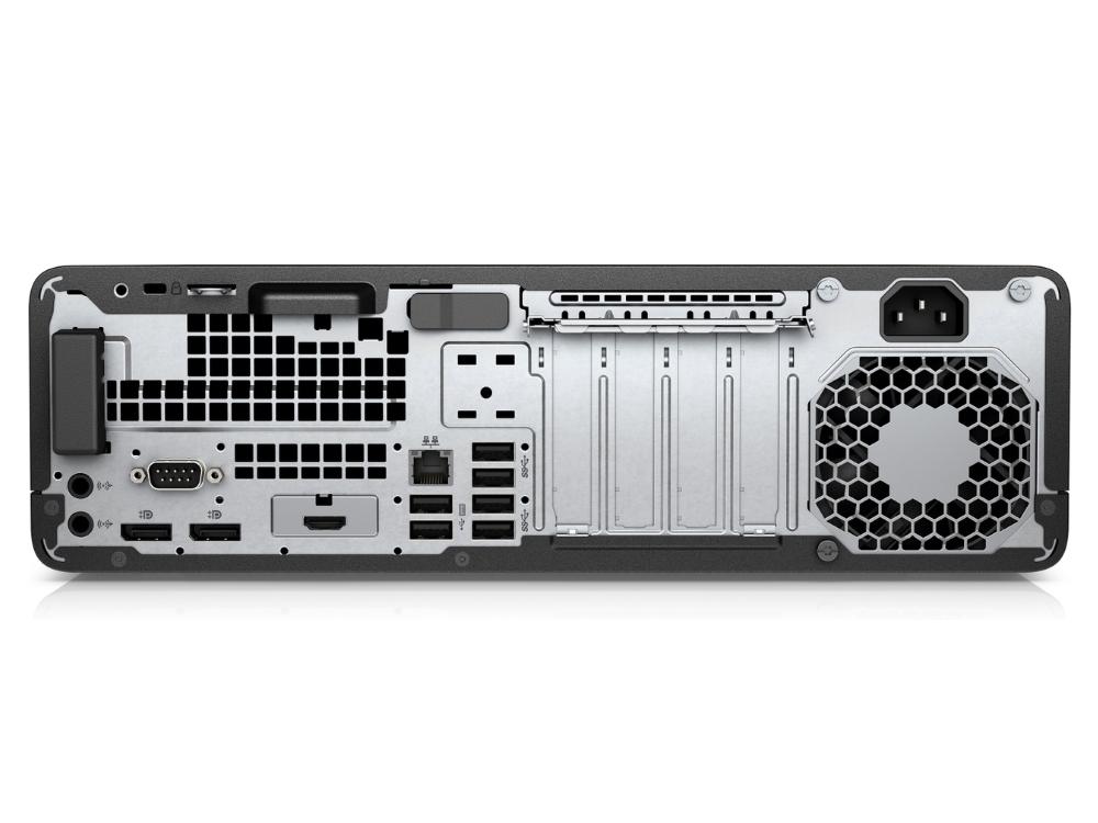 hp-elitedesk-800-g5-sff-4.jpg