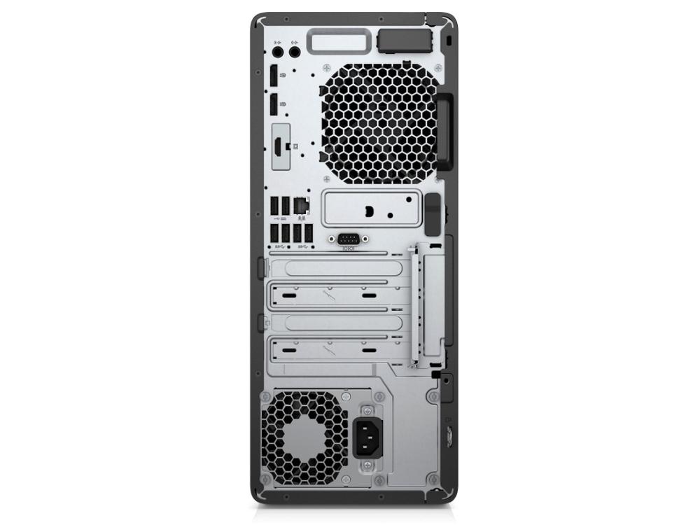 hp-elitedesk-800-g5-twr-4.jpg