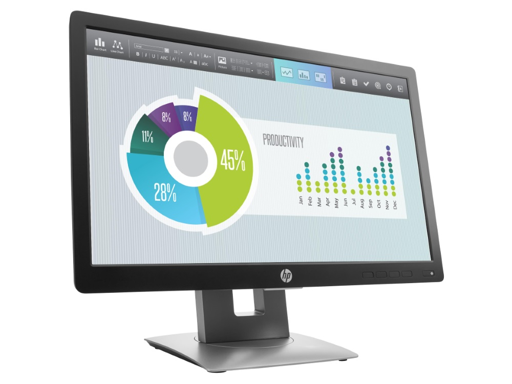 hp-elitedisplay-e202-monitor-2.jpg