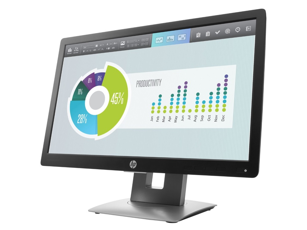 hp-elitedisplay-e202-monitor-3.jpg