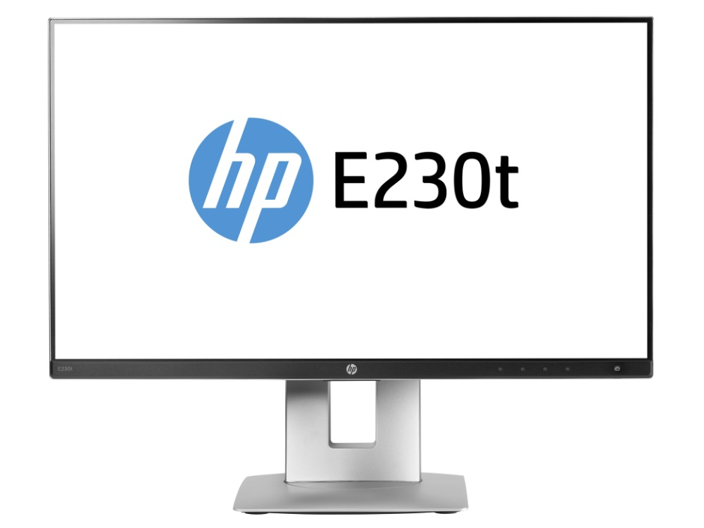 hp-elitedisplay-e230t-monitor-1.jpg