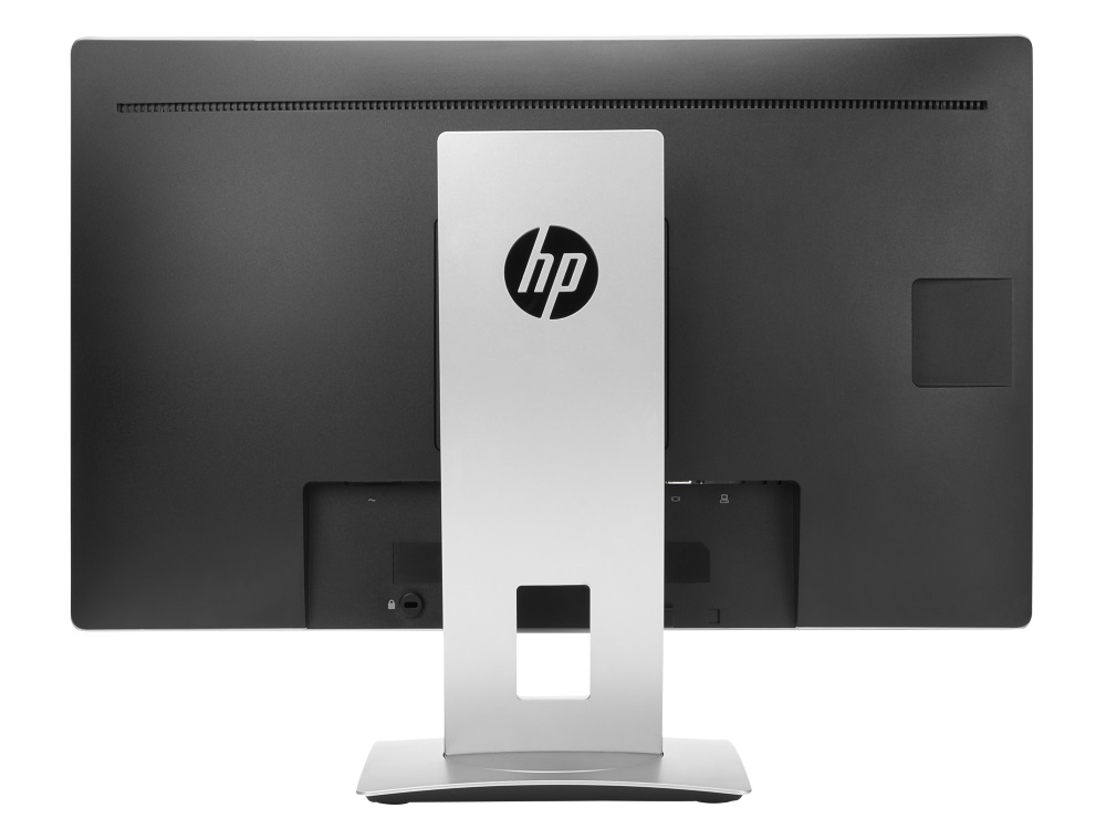 hp-elitedisplay-e230t-monitor-3.jpg