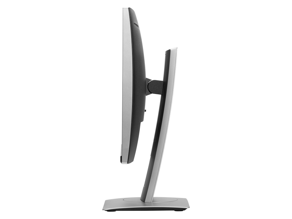hp-elitedisplay-e230t-monitor-5.jpg