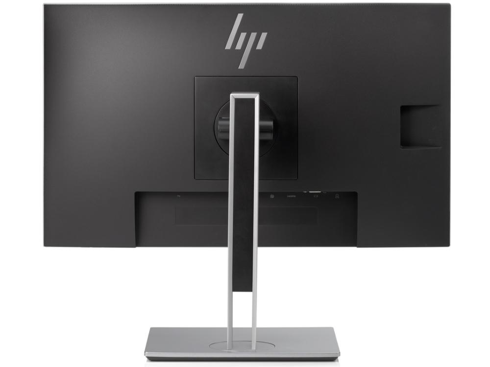 hp-elitedisplay-e233-achterkant.jpg