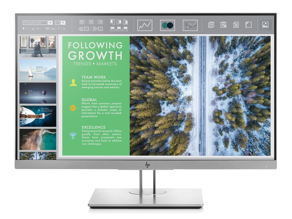 hp-elitedisplay-e243-monitor-1_1.jpg