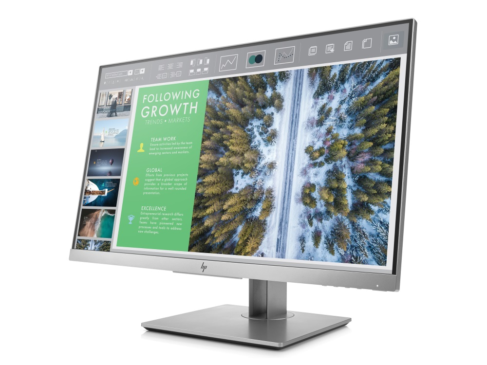 hp-elitedisplay-e243-monitor-3.jpg