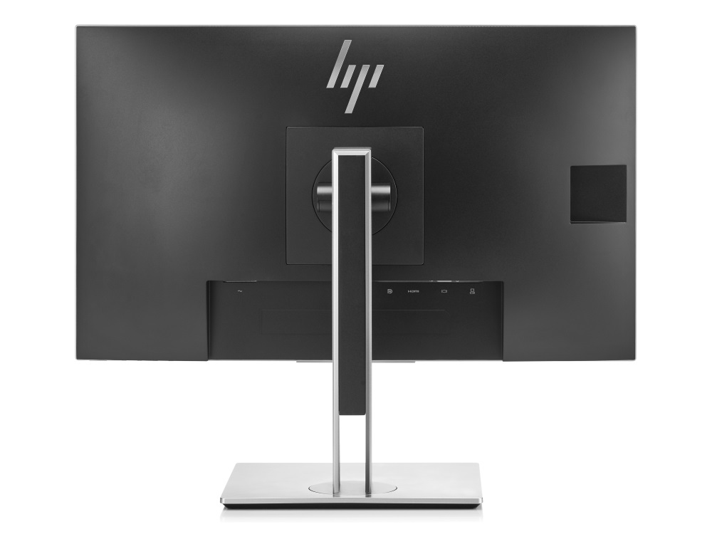 hp-elitedisplay-e243-monitor-4.jpg