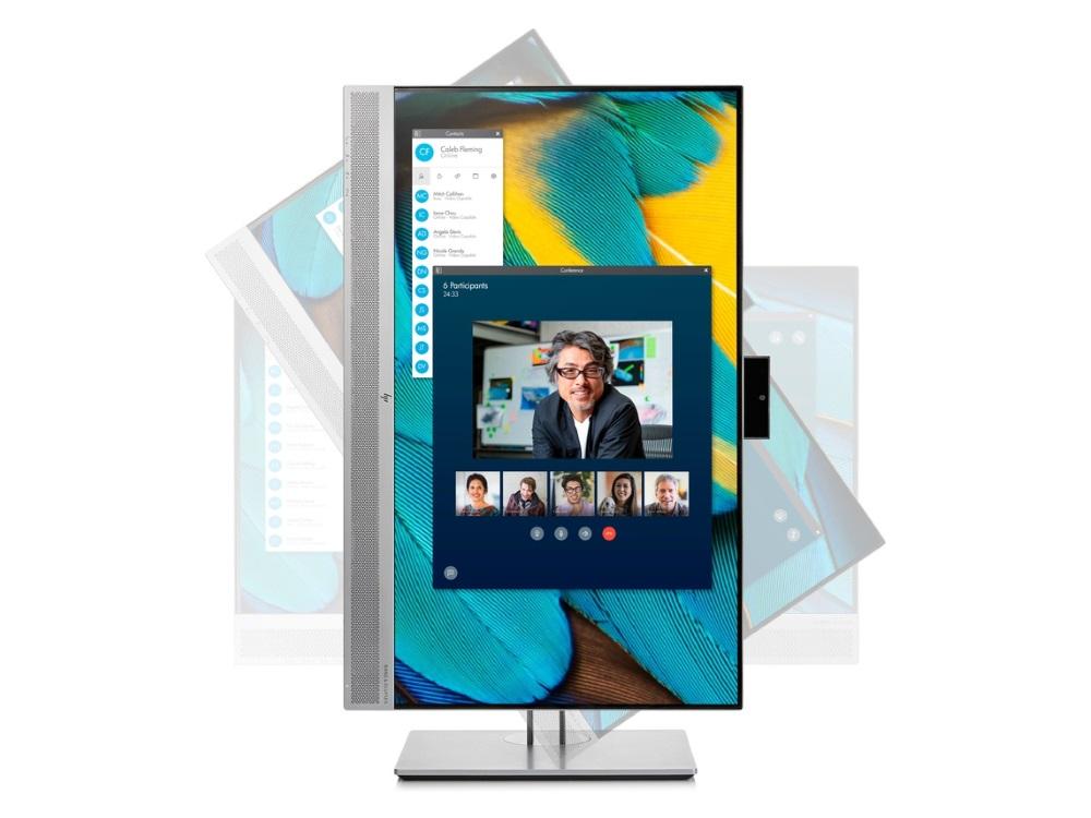 hp-elitedisplay-e243m-monitor-2.jpg