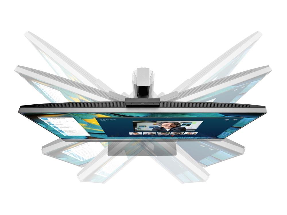 hp-elitedisplay-e243m-monitor-3.jpg