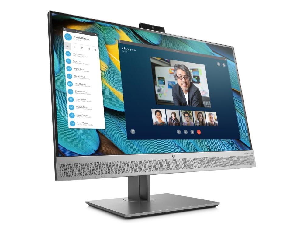 hp-elitedisplay-e243m-monitor-4.jpg