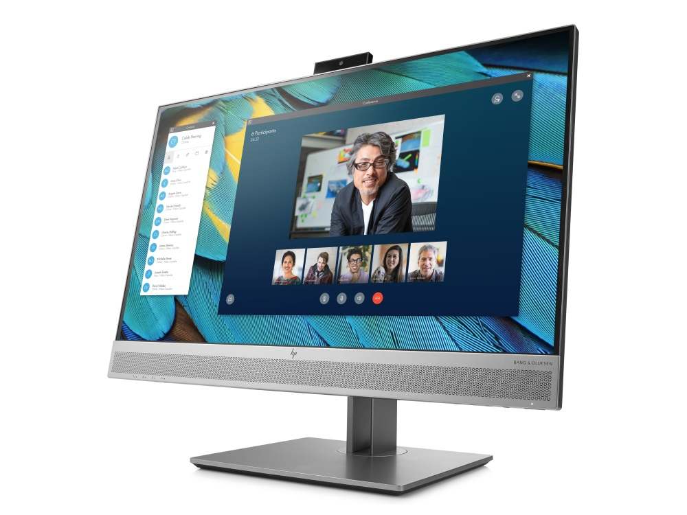 hp-elitedisplay-e243m-monitor-5.jpg
