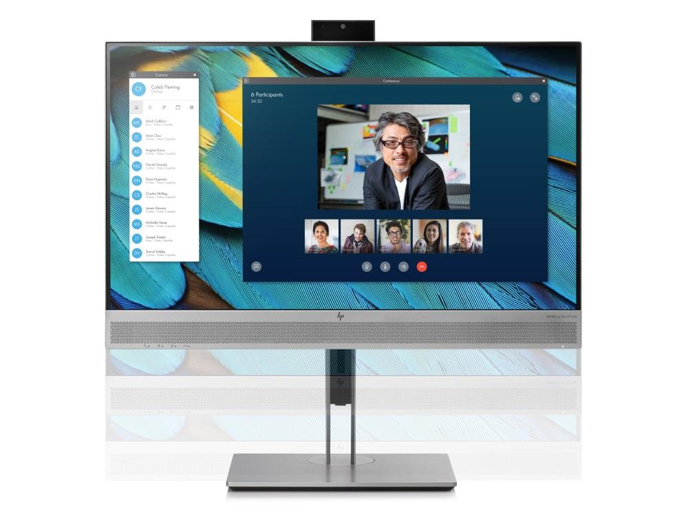 hp-elitedisplay-e243m-monitor-6.jpg