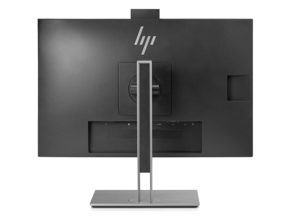 hp-elitedisplay-e243m-monitor-7.jpg