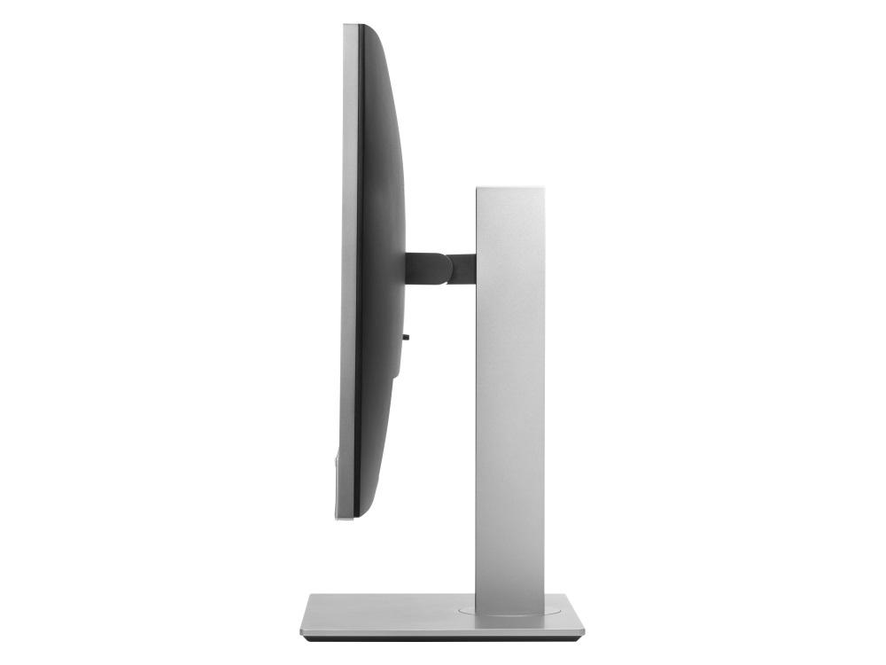 hp-elitedisplay-e243m-monitor-8.jpg