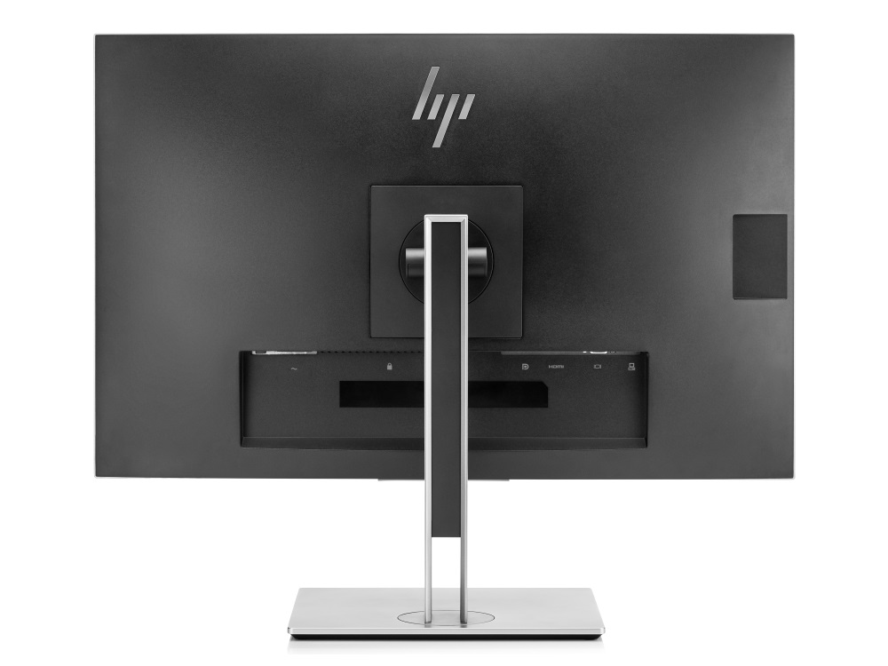 hp-elitedisplay-e273-monitor-3.jpg