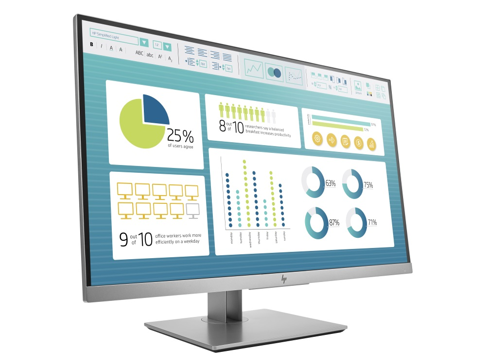 hp-elitedisplay-e273-monitor-7.jpg