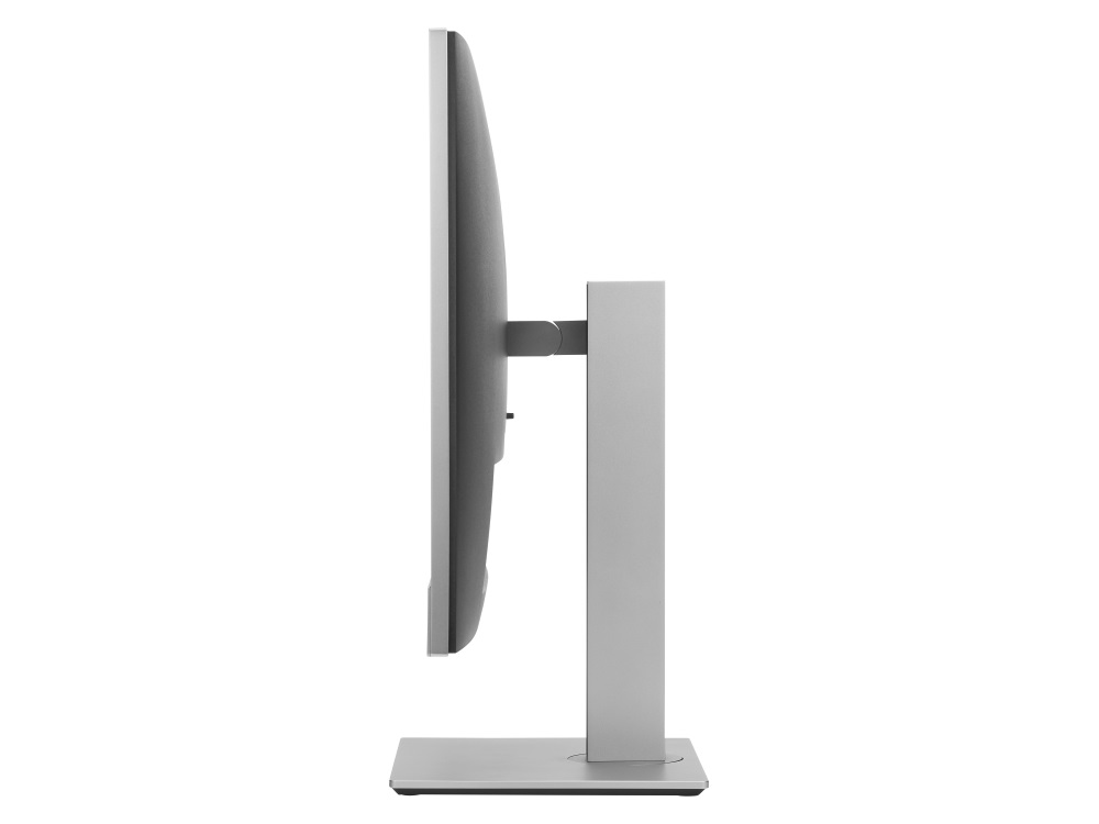 hp-elitedisplay-e273-monitor-9.jpg