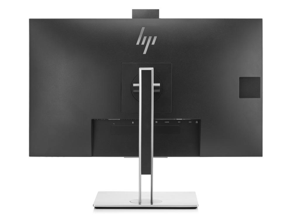 hp-elitedisplay-e273m-monitor-5.jpg