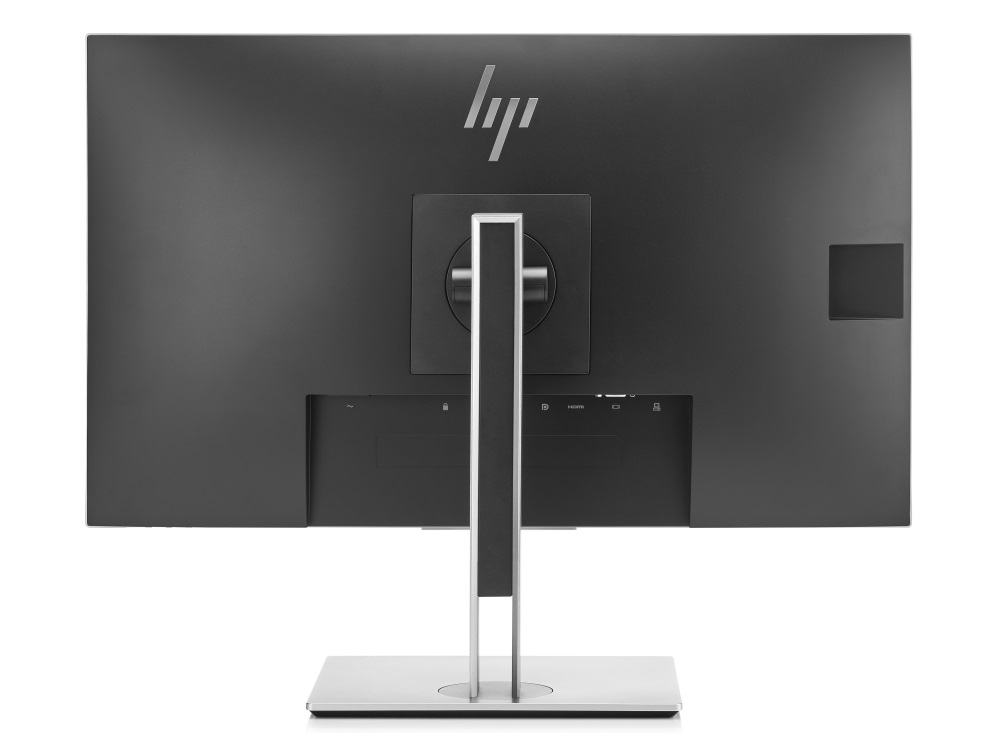 hp-elitedisplay-e273q-monitor-7.jpg