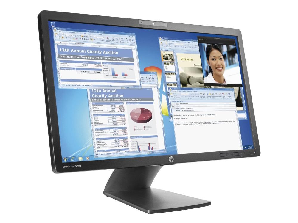 hp-elitedisplay-s231d-monitor-2.jpg