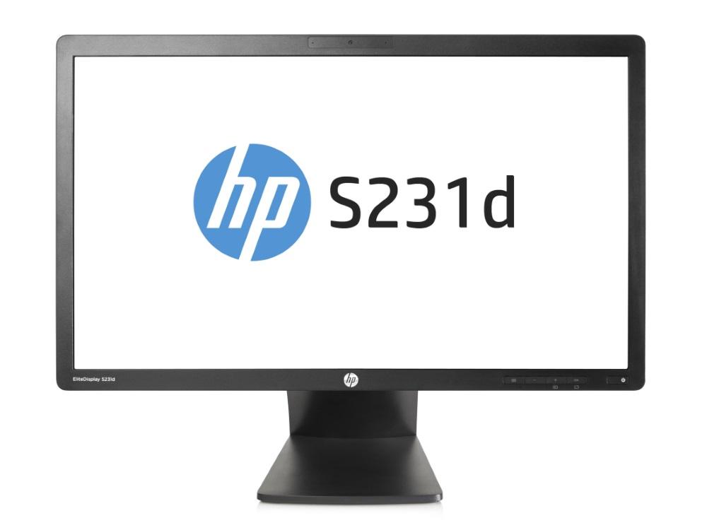 hp-elitedisplay-s231d-monitor-3.jpg