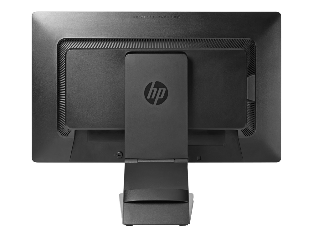 hp-elitedisplay-s231d-monitor-4.jpg