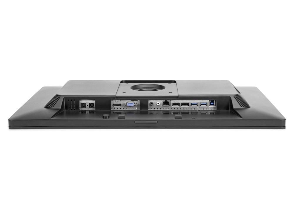 hp-elitedisplay-s231d-monitor-5.jpg